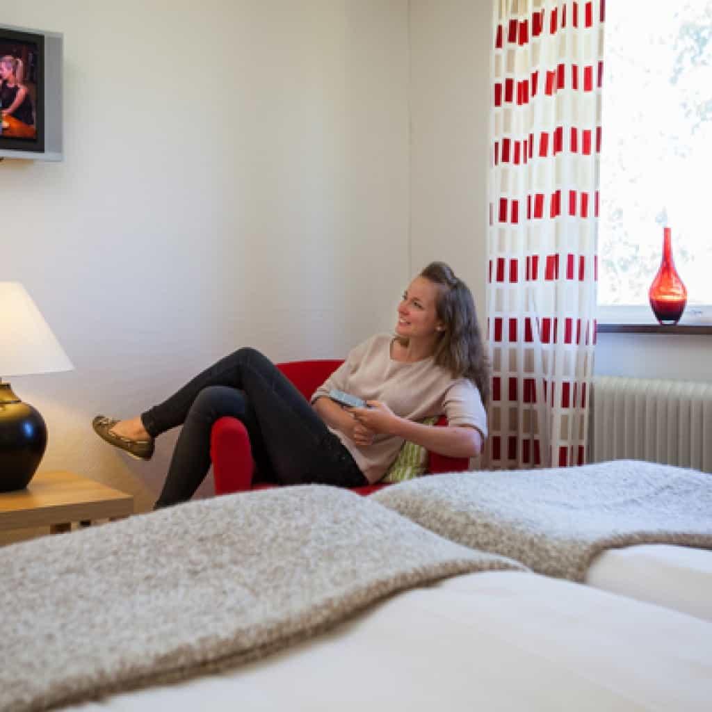 Boende – www.kostalodge.se